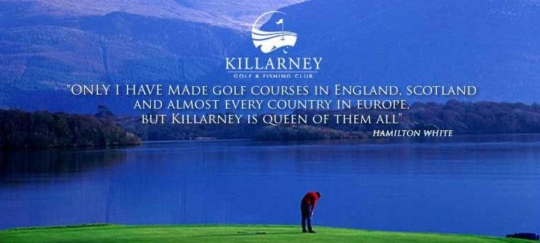 Golf-Killarney-V1