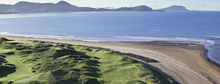 Golf-Waterville-V1