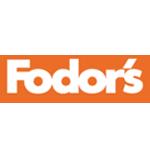 Logo-Fodors-V2_3198d5b4e98f2ce48be49b31e81bbe9d