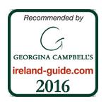 Logo-GeorginaCampbells-2016_bd001c5ca03a910ab478032d891bd981